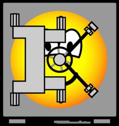 Safe emoticon
