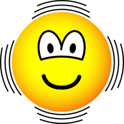 Animated Sleeping Emoticons Related Keywords - Animated ...