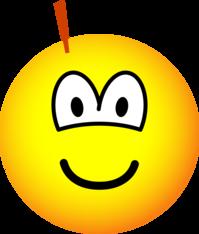 Splinter emoticon