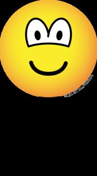 Tie emoticon