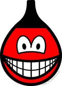 Buoy smile