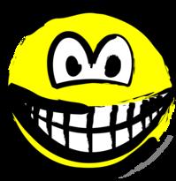 Fude smile