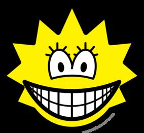 Simpson smile