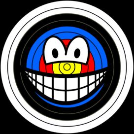 Target smile
