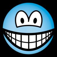 Uranus smile