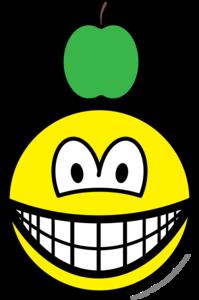 Willem Tell smile