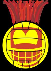 Wilson smile