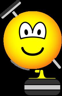 http://www.emofaces.com/png/200/emoticons/curling.png