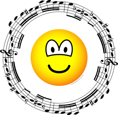 https://www.emofaces.com/png/200/emoticons/musical.png