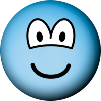 Uranus emoticon